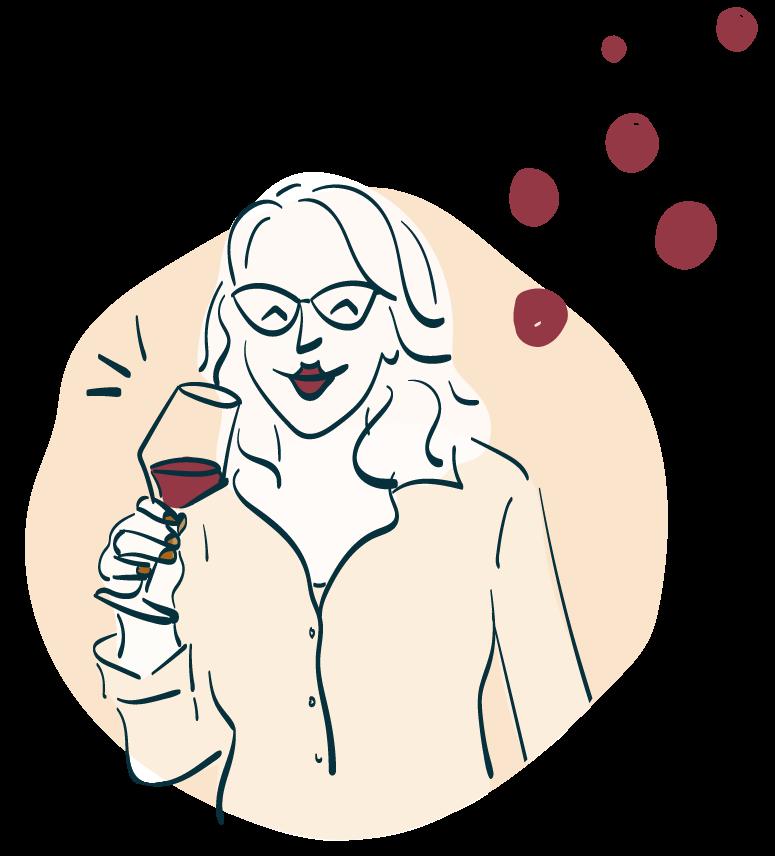 Welke wijn moet ik kiezen in de supermarkt, online wijncursus