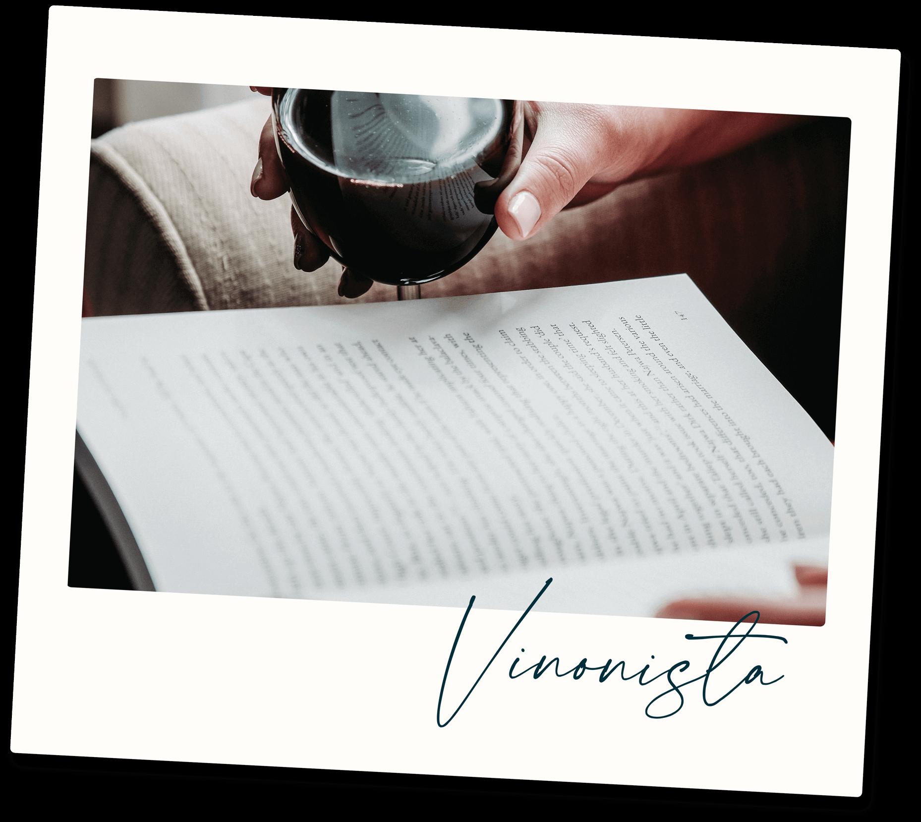 Boeken over wijn, online wijncursus