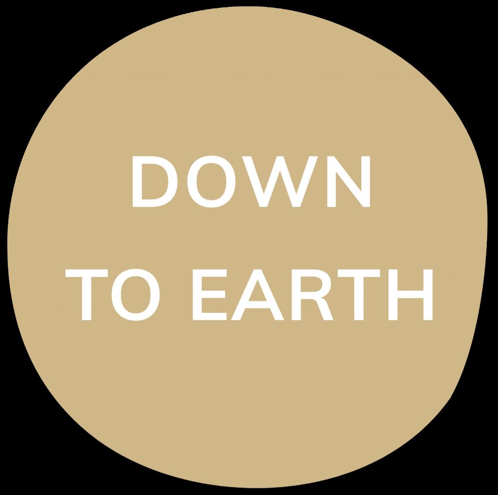 Down to earth wijn kiezen, online wijncursus