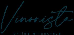 Online wijncursus om vol zelfvertrouwen wijn te kiezen