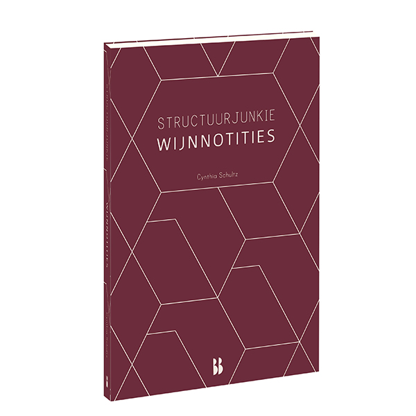 notitieboeken om wijnsmaken in bij te houden, online wijncursus